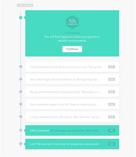 best layout for questionnaire architecture design questionnaire interior design
