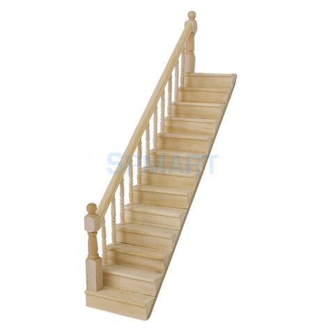 Free Standing Stairs Design Outdoor Wooden Stairs Pictures Modern Staircase Railing Ideas Construction Details Beautiful