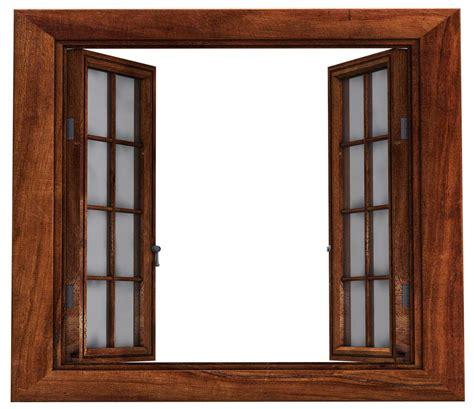 imagenes de ventanas oscuras ventanas solglass