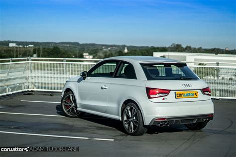 Audi Coupe S1 by Audi S1 Related Keywords Audi S1 Keywords