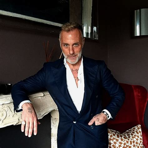 men s style inspiration by millionaire gianluca vacchi