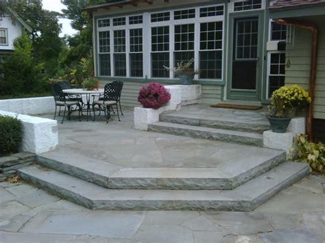 patio steps design steps design rustic front porches walkways