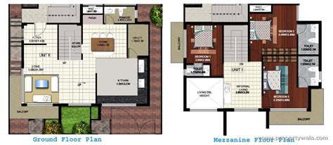 karaikudi house plan chettinad house plans escortsea