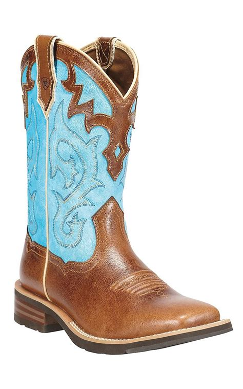 comfortable cowboy boots ladies best 25 comfortable boots ideas on pinterest winter