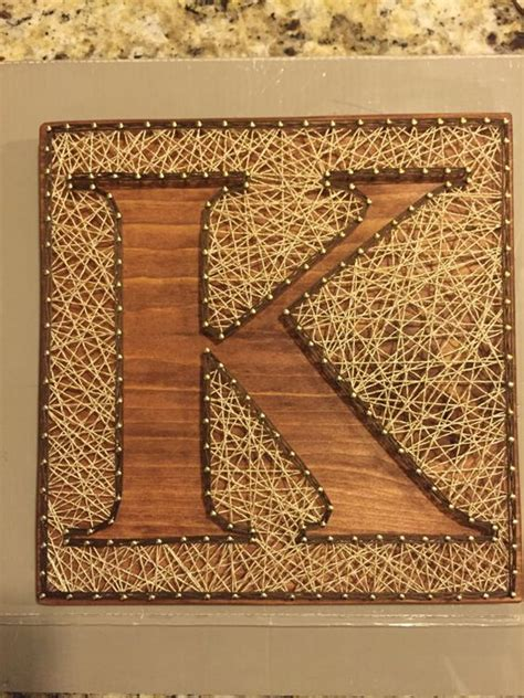 String Letter Patterns - best 25 string patterns letters ideas on