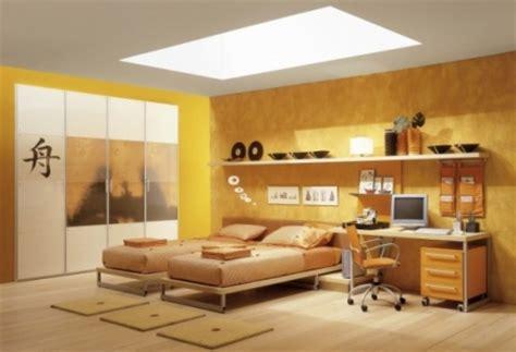 chambre japonaise ado deco chambre ado japonaise visuel 7