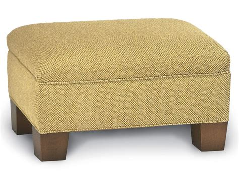 hassocks ottomans barrymore furniture sebastian hassock