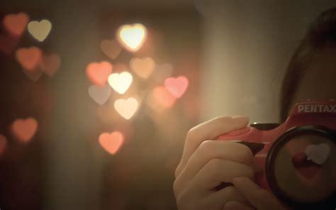 imagenes no love картинки сердечки фотоаппарат на рабочий стол 187 красивые