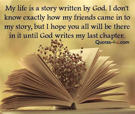 biography is written by who imagination quotes sayings images page 73