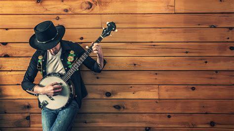 country guitar wallpaper gallery