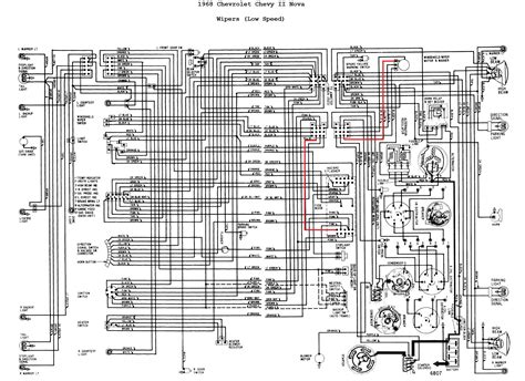 wiring diagrams 1993 chevy truck 1992 chevy truck wiring
