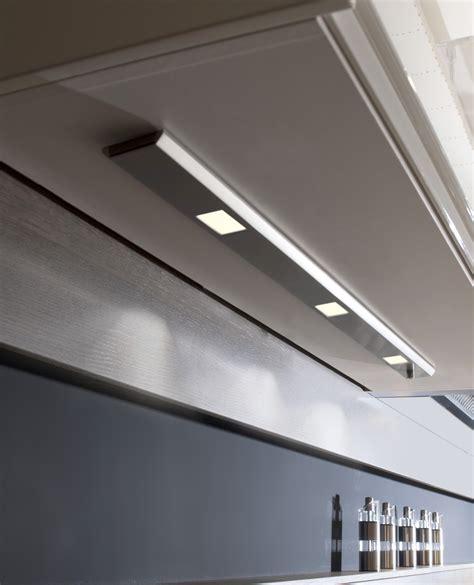 led balk keuken led verlichting in de keuken voorlichtingsburo wonen