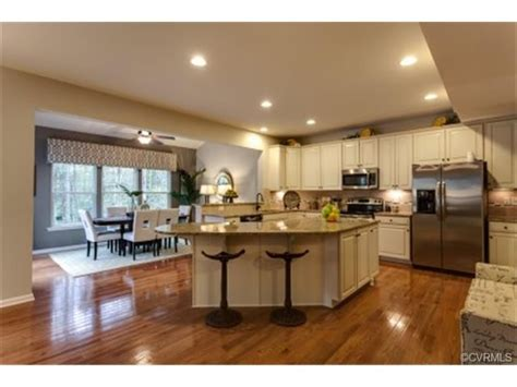 ryan home kitchen design 34 best our new ryan home images on pinterest