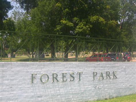 shreveport park file forest park cemetery entrance shreveport la img 1394 jpg wikimedia commons