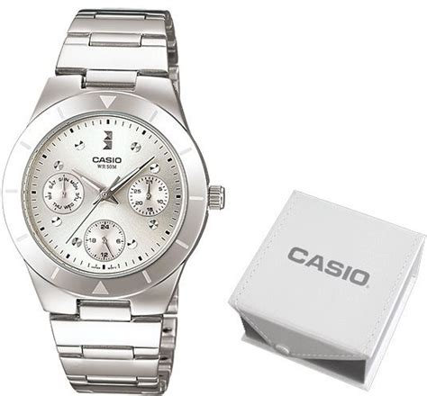 Casio Standard Ltp 2083d 7av buy casio analog for with casio box watches