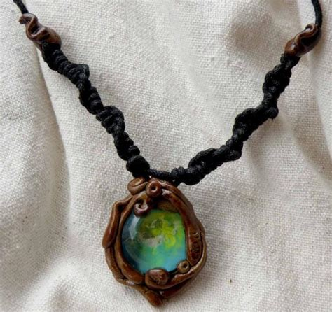 Handmade Jewellery For Sale - for sale interesting handmade jewellery forum