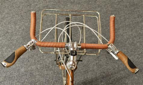 flat top drop bars list of alternative touring bikepacking alt handlebars