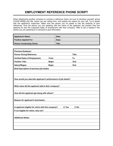 personal check template word 2003 reference checklist template invitation template