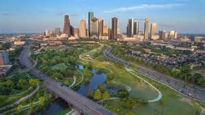 To Houstin Insiders Guide To Houston Tripping