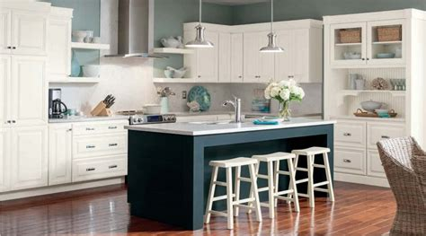 semi custom cabinets kitchen cabinets denver cabinetry