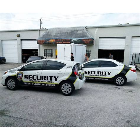 in car security 13 best security vehicle graphics images on