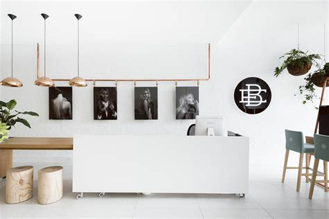 53 best images about beautiful interiors mark d sikes beauty school knockout beauty edu opens in melbourne