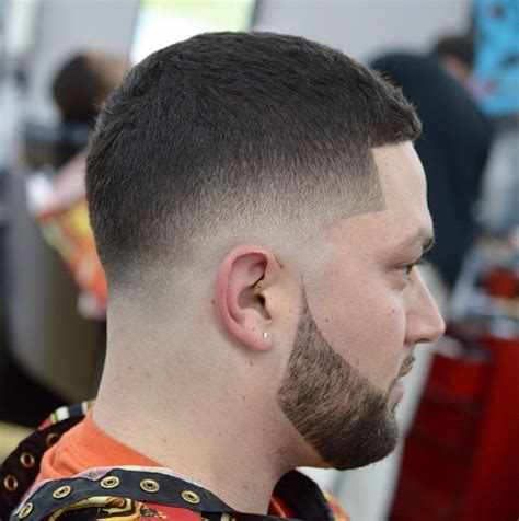 hairstyle 2 1 2 inch haircut 45 classy taper fade cuts for men