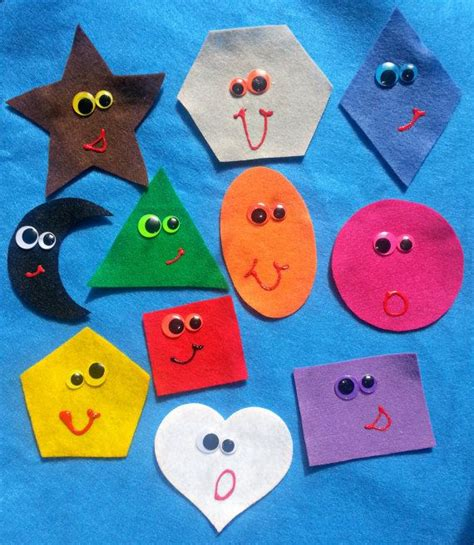 felt board stories square square what do you see flannel felt board