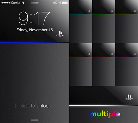 wallpaper game iphone 5 ps4 wallpapers for iphone 5 by noomx on deviantart