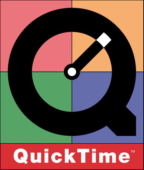 apple quicktime file quicktime old logo svg wikimedia commons