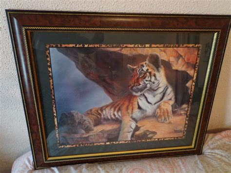 home interior tiger picture home interior safari pictures for sale classifieds
