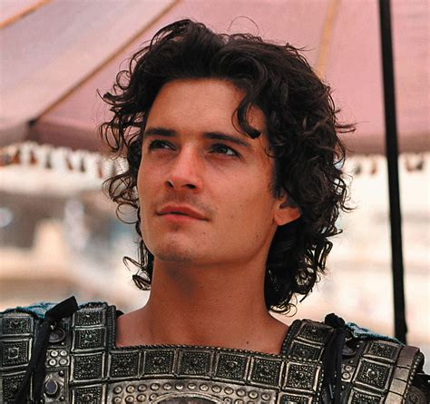 orlando bloom troy 301 moved permanently