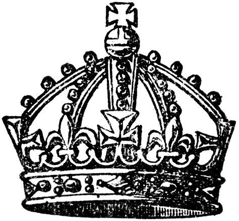 king crown design in hair cut kings crown design clipart best