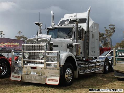 w model kenworth parts ultimatesemitrucks com j m zammit w model kw