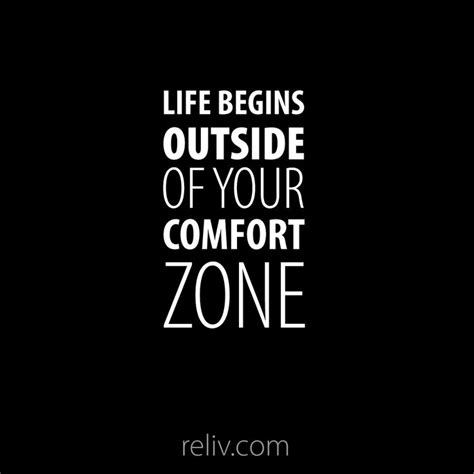 1000 ideas about comfort zone 1000 images about words to live by on pinterest