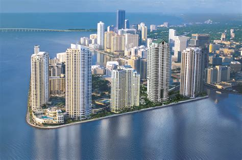 Modern Mansions by South Florida Aventura Sunny Isles Miami Beach
