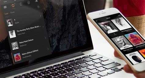 los  mejores programas  descargar musica en mac gratis