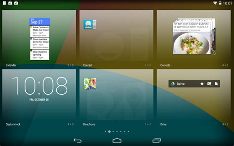 prime android app kitkat launcher prime free paid android apps