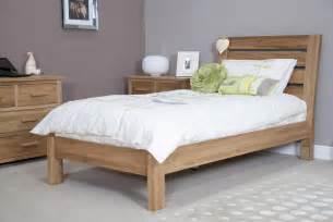 Desks With Printer Storage Solid Oak 3 Single Bed Oak Furniture Uk
