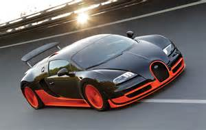 Interesting Facts About Bugatti Some Facts About Bugatti Veyron R1sh1