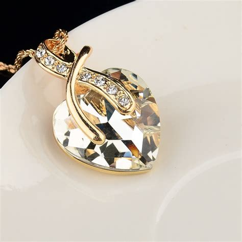 Anting Fashion Jewelery gold plated jewelry sets for necklace earrings jewelry set true stylish