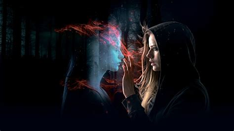 provodnik   movies wallpapers horror wallpapers