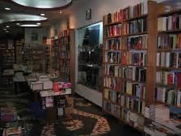 librerie libri usati come avviare una libreria di libri usati