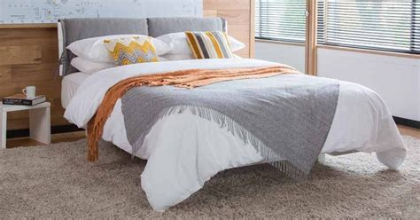 bed headboard covers padded bed headboard cover get laid beds