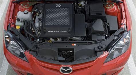 how does a cars engine work 2008 mazda mazda6 free book repair manuals mazda 3 mps 2006 review car magazine