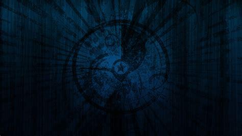 dark wallpaper hd 1366x768 download blue dark wallpaper 1366x768 wallpoper 261037