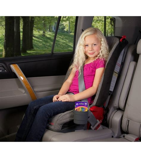 diono radian r100 booster seat diono radian r100 all in one convertible car seat dune