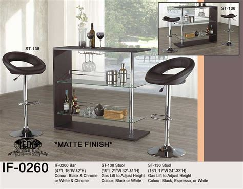 Kitchener Waterloo Furniture Stores Dining If 0260black1 Kitchener Waterloo Funiture Store