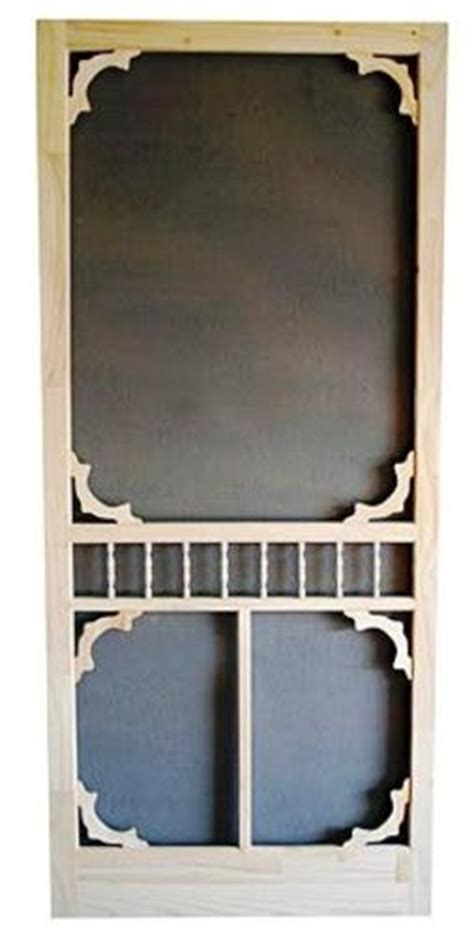 Screen Doors Menards by Pin By Beth Carpenter On Farm House