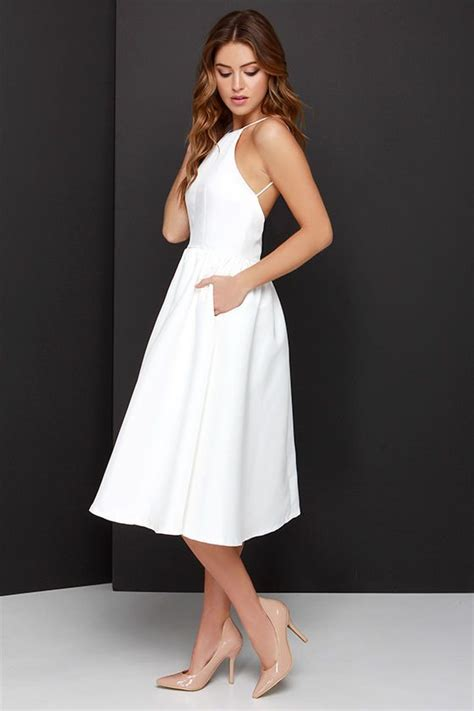 5 Pretty White Things To Wear From Around The World by 17 Best Ideas About Confirmation Dresses On